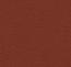 classic cognac leather