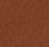 cognac thor leather 307