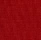 hallingdal65 red 674