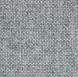 hallingdal65 grey 130