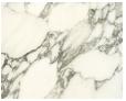 (ma) arabescato marble