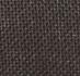 milani fabric ebony
