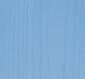 painted ash light blue