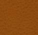 soft leather walnut