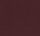 sorensen prestige leather wine