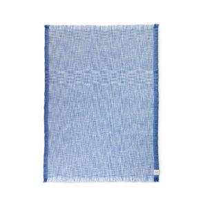 Ferm Living Enfold Blanket Contemporary Designer Homeware