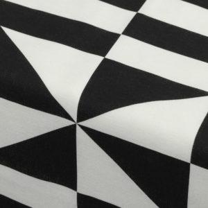 vitra table runner geometric Alexander Girard designer contemporary homeware