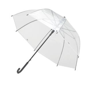 Hay Canopy umbrella homeware contemporary designer
