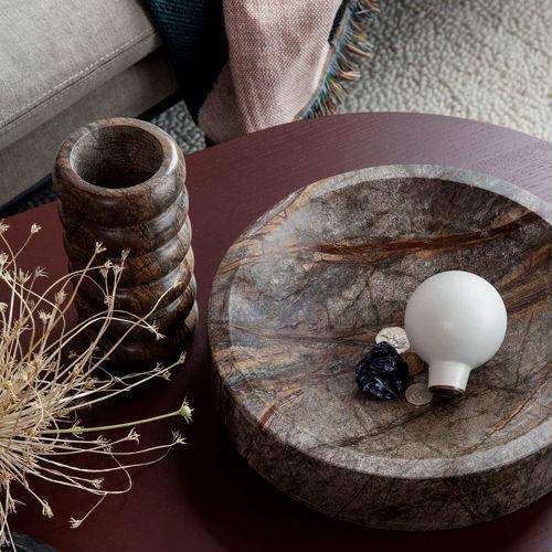 Ferm Living Bendum Vase Lifestyle Contemporary Designer Homeware