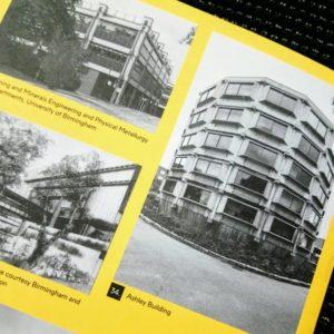 Modernist Map 1 Contemporary Designer Homeware