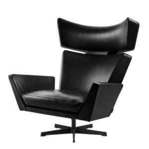 Fritz Hansen Oksen Contemporary Designer Furniture