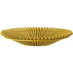 gubi mategot fruit bowl designer contemporary furniture