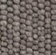dark grey - peas