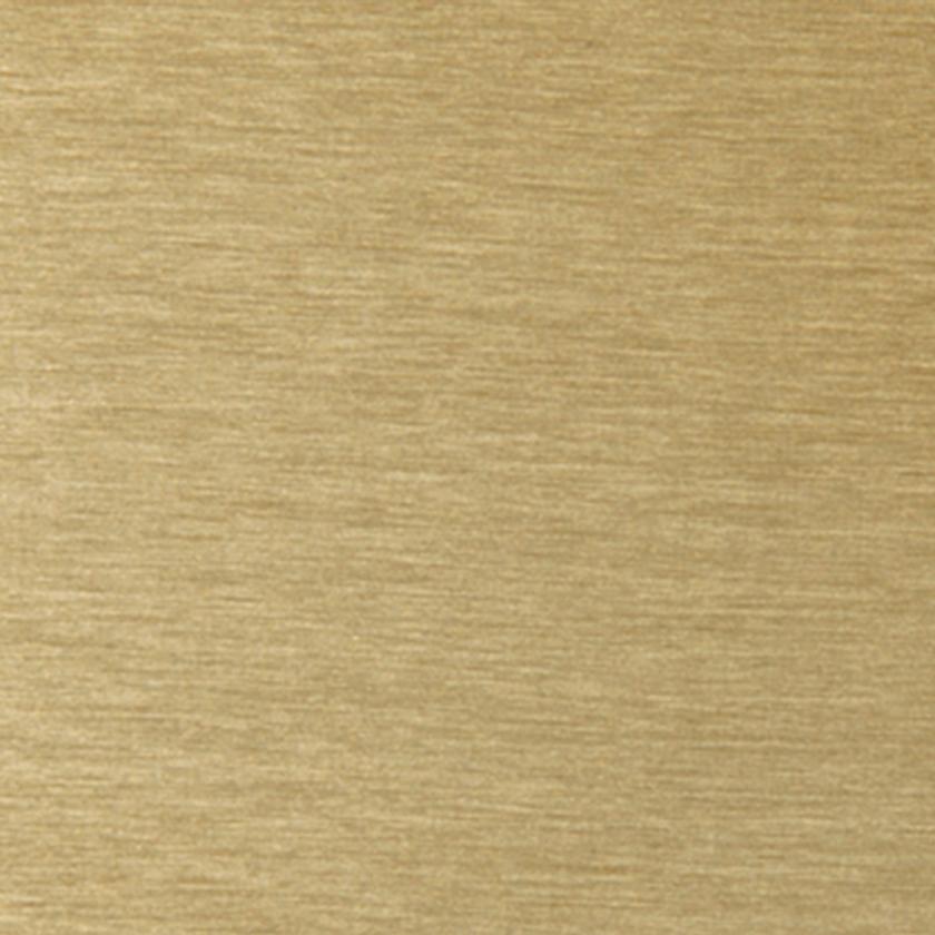 gold anodised aluminium