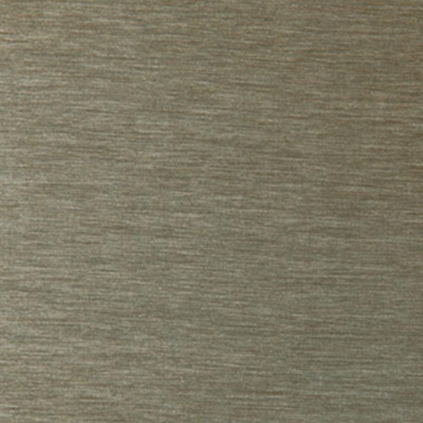 bronze anodised aluminium
