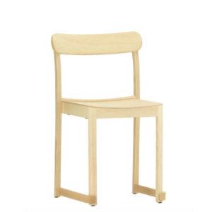 Artek Atelier Chair Contemporary Designer Furniture