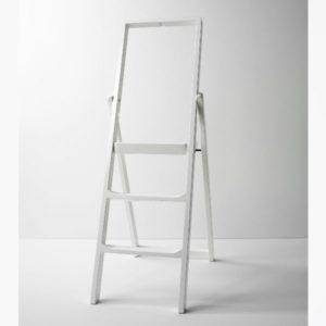 Design House Stockholm Stepladder Contemporary Designer Furniture