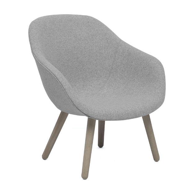 Hay AAL82 Contemporary Designer Furniture