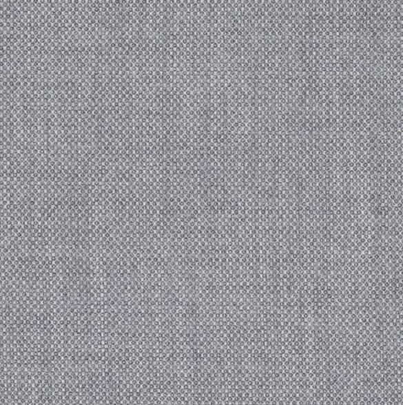 fiord 151