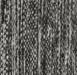 bjork dark grey