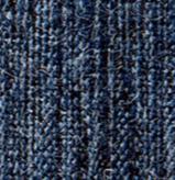 bjork blue
