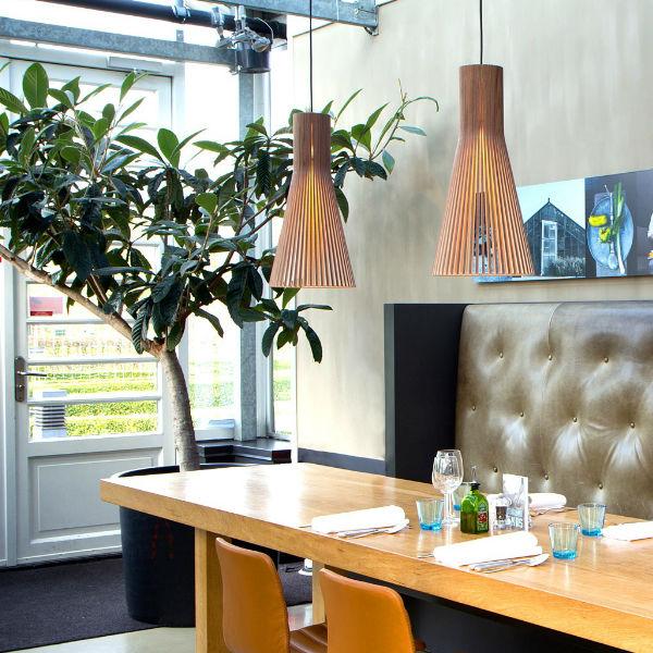 Secto 4200 Lifestyle2 Contemporary Designer Lighting