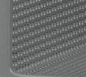 dedal stone grey