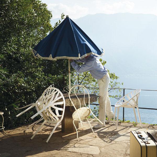 Vitra Vegetal Chair Lifestyle2 Contemporary Designer Furniture