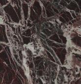 (mrr) rosso rubino marble