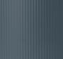 dark blue 4189