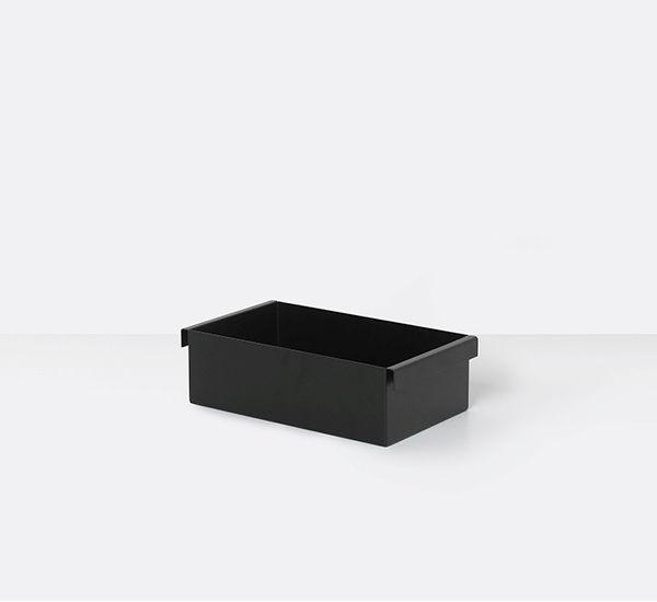 ferm living plant box contemporary designer homeware