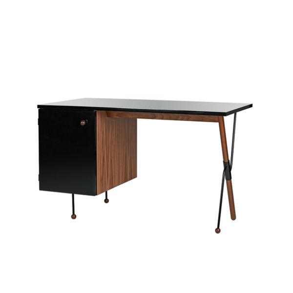 Gubi 62 Series Desk Contemporary Designer Furniture