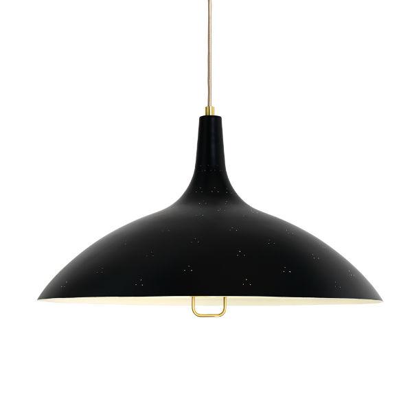 Gubi 1965 Pendant Light