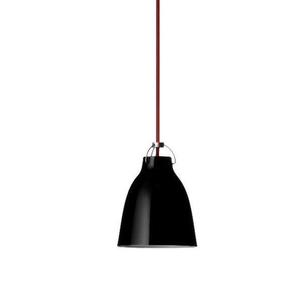 Fritz Hansen Caravaggio P0 Pendant Light