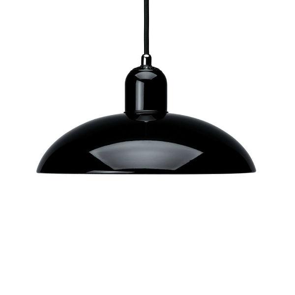 Fritz Hansen Kaiser Idell 6631-P Pendant Light
