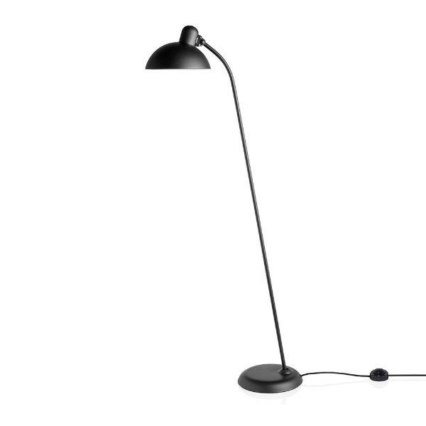 Fritz Hansen Kaiser Idell Super Floor Lamp