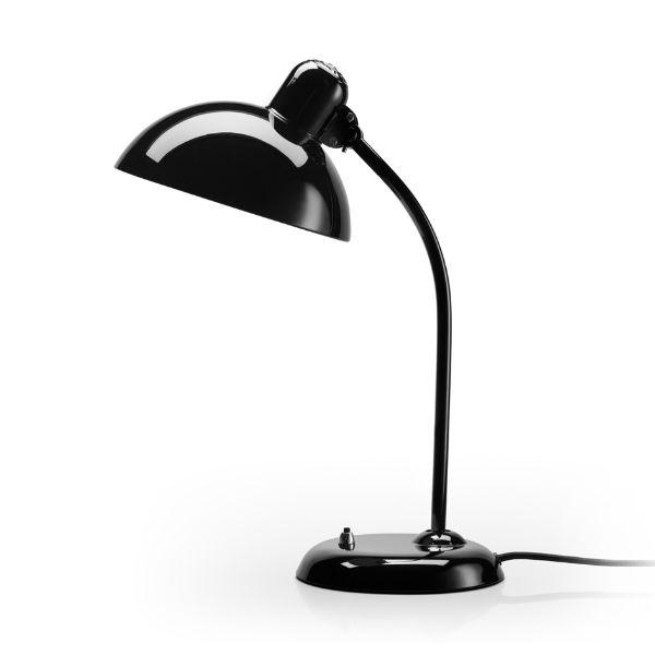 Fritz Hansen Kaiser Idell 6556-T Tiltable Table Lamp