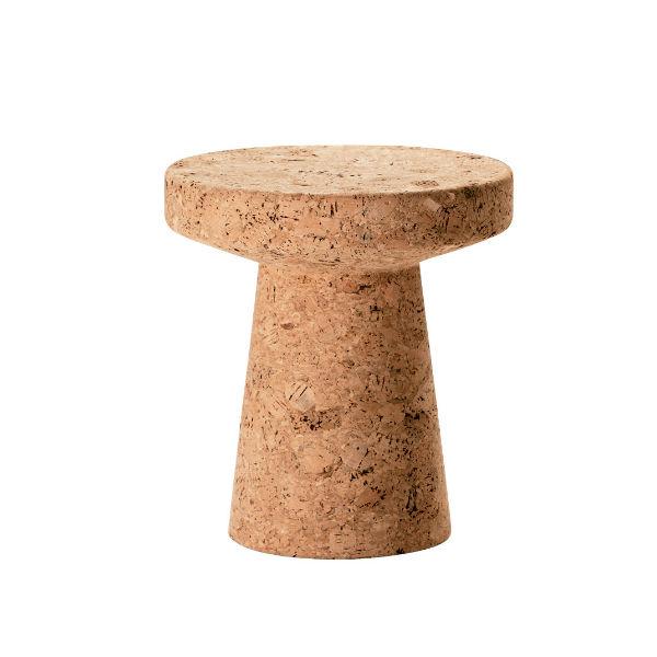 Vitra Cork Family Model C Contemporary Designer Furniture