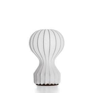 Flos Gatto Piccolo Lamp