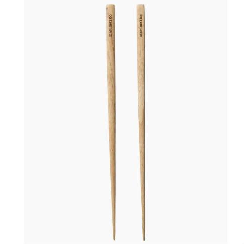 Marimekko Chop Sticks