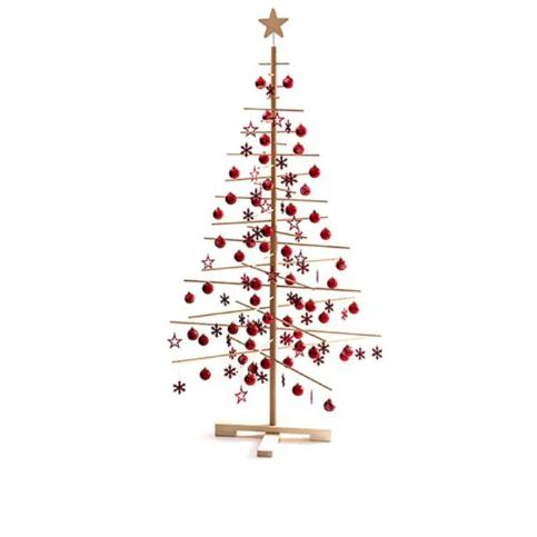Christmas Tree 2 Contemporary Designer Homeware