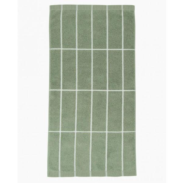 Marimekko Tiiliskivi Hand Towel 1 contemporary designer homeware