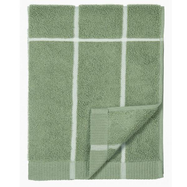 Marimekko Tiiliskivi Hand Towel 2 contemporary designer homeware