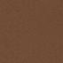 walnut grace leather