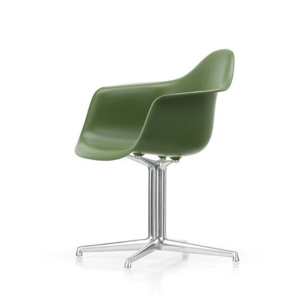 Vitra Eames DAL armchair