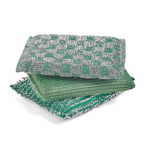 Hay glitter sponge green contemporary design homeware