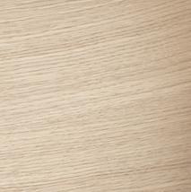 Oak with Cognac Refine leather