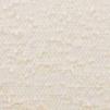 dry cotton slub