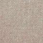 rich linen