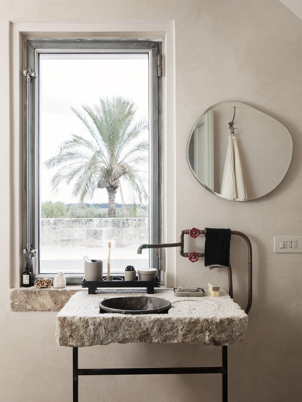 Ferm Living bon accessories petite tray lifestyle